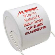 0,304 Ohm PE-Körper 0,47 mH 1 Audio-Tschentscher Backlackluftspule 1,00 mm