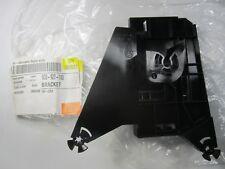 2011-2012 Volkswagen Jetta 6-Spd Transmission Control Unit Bracket 5C0927163