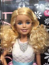 Barbie Fashionistas:  Doll Muñeca No 14 . NRFB