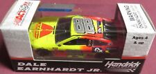 BRAND NEW, 1/64 ACTION  2017 CHEVY SS, #88,  AXALTA-FIX AUTO,  DALE JR.