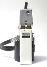 Canon c-8 trigger Grip - 4 n.267