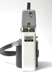 Canon C-8 Trigger GRIP-4  N.267