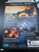 -StarCraft II (2): Wings of Liberty (PC+MAC, DVD-ROM, 2010, Blizzard--