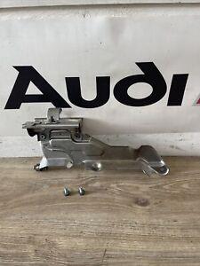 Audi TT Mk1 8N S3 8L Cupra K04 Charge Pipe Support Bracket 06A145756K 06a145383E