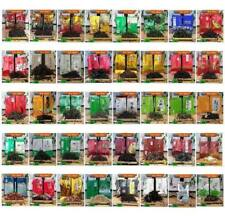 40 Different Flavors Famous Tea Chinese Tea  Oolong  Green puer Black Tea