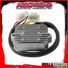 AHA6047 REGOLATORE DI TENSIONE HONDA CBR900RR (SC50) 2002-2003 954cc - -
