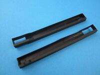Rubber Rail Dell Latitude E6540 E6440 E6330 Gummi Leisten HDD Gummidichtung 7mm