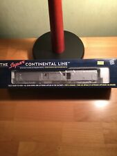 Rapido Super Continental Baggage-Express Rock Island HO #4381 NIB