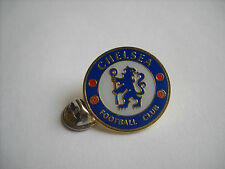 a3 CHELSEA FC cm.2,5 club spilla football calcio pins badge inghilterra england