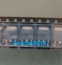1Pcs 2sk3850 SEMI-CONDUCTEUR TO-252 Sanyo SMD