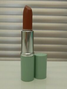 Clinique Long Last Soft Shine Lipstick. Perfect Beige. New 4g