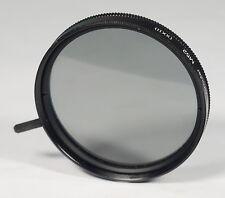 Hama Ø52mm Polfilter filter filtre circular - (40628)