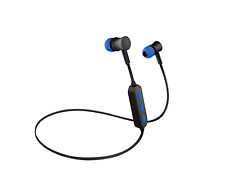 Earphones In-Ear for Apple iPhone and Android Samsung Devices (INFX-C) NEW