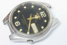 Seiko 5 Sports automatic watch , running condition                         -240