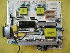 Dell 1905FP Power supply repair Kit YP1904DL Rev. 1.0