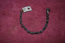 1963 Ford Country Sedan / Squire Station Wagon Spare Tire Cable & Hook assembly
