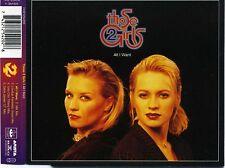 Those 2 Girls - All I Want