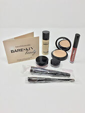 bareMinerals bareSkin Beauty Radiant 7 Pc Collection~Bare Ivory~Light to Medium