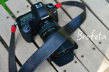 Brofeta Italy NIKON/LEICA/SONY/PENTAX/FUJIFILM neck/shoulder strap length 95cm