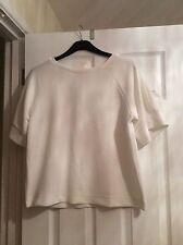 Zara Singlepack Short Sleeve Women's Blouses