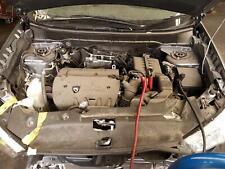 MITSUBISHI ASX ENGINE FWD, PETROL, 2.0, 4B11, MIVEC/VVT, XA-XC, 07/10-