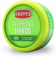 OKeeffes Working Hands Hand Cream 96 g