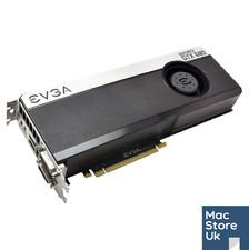 Nvidia GTX 680 4GB for Mac Pro