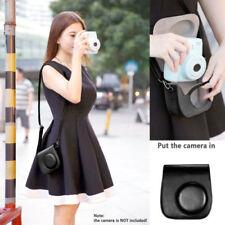 Kamera-Zubehörpakete für Fujifilm Instax