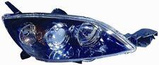 FARO FANALE ANTERIORE Mazda 3 2003-2009 DESTRO