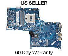 HP Envy Quad 17-J Intel Laptop Motherboard s947 6050A2563801-MB-A02