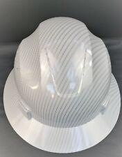 Industrial Hard Hats & Bump Caps for sale | eBay