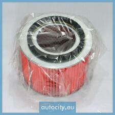 BLUE PRINT ADN12232 Air Filter/Filtre a air/Luchtfilter/Luftfilter