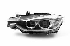 BMW 3 Series F30 F31 12-15 Xenon Headlight Headlamp Left Passenger Near D1S