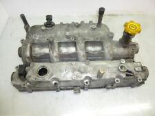 Joint de couvercle de soupape Chrysler Voyager RG 2.5CRD /& 2.8CRD 2001-2007 EEP//RG//032A