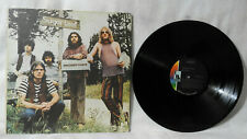 "SUGAR LOAF ""Spaceship Earth"" 1971 (Liberty/LST11010/1st Press) VG/EX!!"