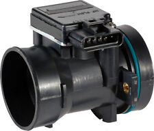 Luftmassenmesser Ford Focus Puma Fusion Luftmengenmesser mas air flow meter #193