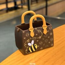 Bag For LOL Surprise LiL Sisters L.O.L. QUEEN BEE SERIES 2 dollS