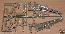 Tamiya 58089 Bullhead/58535 Bull Head, 0005384/10005384/9005325 C Parts, NEW