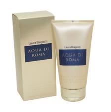 Laura Biagiotti Aqua Di Roma Body Lotion 150ml *NEW & SEALED*