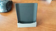 OEM Blackberry Porsche Design P'9981 Charging Dock ASY-14396-017 HDW-43200-001