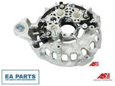 Rectifier, alternator AS-PL ARC0177