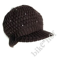 Original EISBÄR Damen  Mütze Cosmic Crystal Cap mit Swarovski