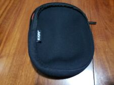 Jabra soft carry case pouch for Jabra Evolve 20, 30, 40, 65 Headsets