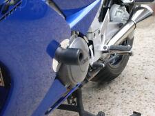 YAMAHA FJR1300 2001-2005 CRASH MUSHROOMS BONGS BOBBINS SLIDERS OGGYS KNOBS SAVER