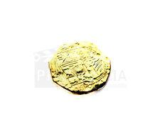REIGN TV Series Gold Coin Prop (0102)