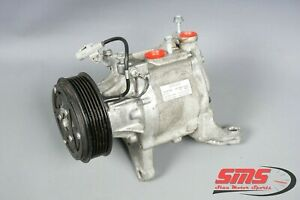 13-16 Scion FRS Subaru BRZ AC Air Conditioning Compressor Pump OEM A/C #2