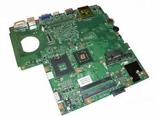 New Acer Aspire 5930 Series Laptop Motherboard AS5930 MB.AR501.001 / MBAR501001