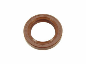 For 1990-1993 Geo Storm Camshaft Seal Front 68865KW 1991 1992 30x45x8mm.
