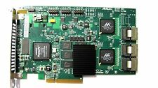 3ware AMCC 9650SE-12ML RAID SAS SATA Controller Card PCI-E - Full Height