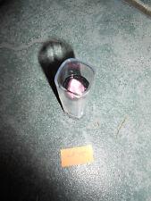 La Femme Lipstick - LF-15 (Contains Aloe Vera and Vitamin E)